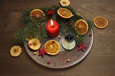 #weihnachten #deko #ideen #dekoideen #advent #selbermachen #selber #machen #anleitung #diy #ideen #do #it #yourself auf www.absolute-lebenslust.blogspot.de