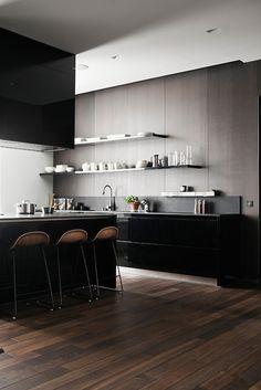 kitchen-designedinteriors: cocolapinedesign