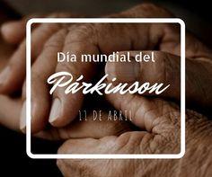 La enfermedad de Parkinson es un trastorno neurodegenerativo, crónico e invalidante, que afecta al sistema nervioso central. El párkinson se produce por la muerte de, entre otras, unas neuronas llamadas dopaminérgicas, que son las encargadas de producir dopamina, un neurotransmisor muy importante para la función motora.