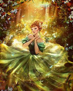 All Disney Princesses, Disney Princess Drawings, Disney Princess Art, Disney Princess Pictures, Anime Princess, Disney Drawings, Disney Art, Walt Disney, Disney Wallpaper Princess
