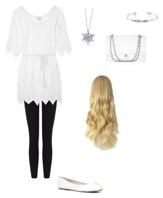 """Untitled #155"" by bumble-bee2003 on Polyvore"