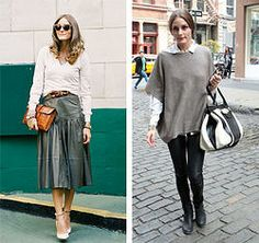 Pullover love  for CITY STYLE