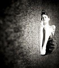 foto di flickr http://compfight.com/search/listening/1-0-1-1