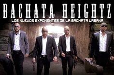 New Music: Elvis Crespo Ft. Bachata Heightz 'Tatuaje'  #Latino #Bachata #NYC #Merengue #PuertoRico #DominicaRepublic #DR