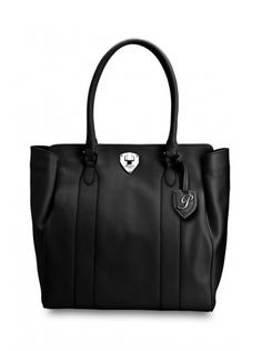 http://www.luxuryartisan.com/810-4278-thickbox/pineider-calf-leather-tote-bag-black.jpg