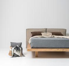 Studio design | morum-studio Studio Design, Bed, Stream Bed, Beds, Bedding