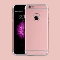 $3.99, from China Luxury-Ultra-thin-Shockproof-Armor-Back-Case-Cover-for-Apple-iPhone-6-6S-Plus