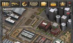 Desert Operations Oyunu  http://www.oyun-programlama.com/online-oyunlar/desertoperations.html