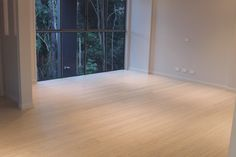 Bamboo flooring Gold Coast, Brisbane White washed Ghost Gum strand woven click lock