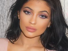 Just Because Kylie Jenner Pays For It Doesn't Necessarily Mean That You Do Too