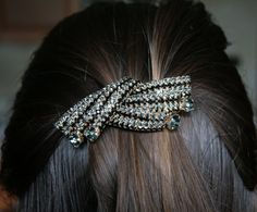 #precious #outfit #accessories #crystal #strass #rhinestone  #yourdiamondoutfit