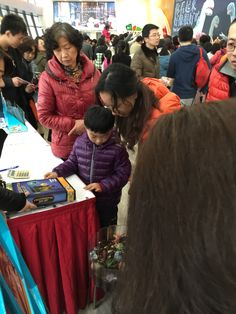 Kids love the playing, parents love the learning - a match made in heaven!  TaoBao: http://shop115068085.taobao.com/  WeChat: http://wd.koudai.com/?userid=252782696