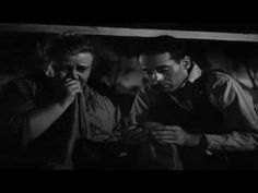 """Great scene from """"The Grapes of Wrath"""""""