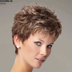 Short Hairstyles For Women Over 60 Short Hair Styles For Women Over 50 With Glasses  Bob Saç Modelleri