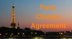 Considering the contents of the Paris Agreement triggers mixed emotions.  I'm glad, sad and mad all at the same time. read more...  http://foecanada.org/en/2015/12/reflecting-on-the-paris-climate-agreement-makes-me-glad-sad-and-mad/