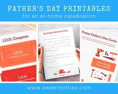 data:blog.metaDescription Diy Father's Day Crafts, Father's Day Diy, Homemade Fathers Day Gifts, Fathers Day Crafts, Grateful For You, Gift Labels, Fathers Love, Kids Hands, Dad Jokes