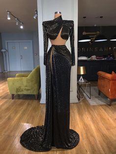 Glam Dresses, Event Dresses, Fashion Dresses, Blush Dresses, Spring Dresses, Formal Dresses, Stunning Dresses, Beautiful Gowns, Pretty Dresses