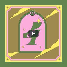 twenty nineteen on Vimeo Dashboard Design, Ios Design, Adobe Illustrator Tutorials, Text Animation, Graphic Design Trends, Graphic Illustration, Illustrations, Art Studies, Stop Motion