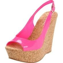 Jessica Simpson Barbieee Shoes on-the-to-own-me-list