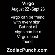 Yuppp ! Thats very true thooo
