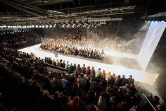 FashionPhilosophy Fashion Week Poland invites everyone to Łódź in November