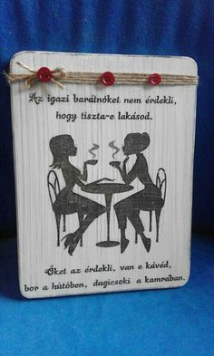 Pyrography, Wood Pallets, Bff, Happy Birthday, Humor, Feelings, Quotes, Carrie, Friends