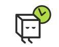 Da quando uso #IndaBox non aspetto più il corriere e non perdo nemmeno un pacco!  #sapevatelo :-) #shoppingonline#ad