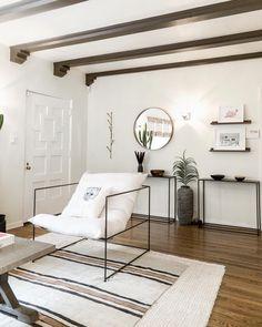 Croft House Sierra Chair Interior Design Living Room, Living Room Designs,  Living Room Decor