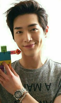 Are you human? Seo Kang Jun, Seo Joon, Asian Actors, Korean Actors, Korean Idols, Seo Kang Joon Wallpaper, Kim Myungsoo, Seung Hwan, Joo Hyuk