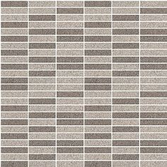 Textures Texture seamless   Basalt mosaico striped tiles texture seamless 15746   Textures - ARCHITECTURE - TILES INTERIOR - Mosaico - Striped   Sketchuptexture