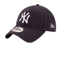 For Sale Basketball Hoop Basketball Equipment, Basketball Hoop, Cheap Hats, Cool Hats, Hats For Men, Baseball Hats, Mens Fashion, Cool Stuff, Poems