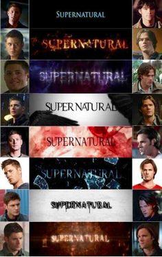 8 seasons...