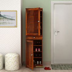 4f9b51b7284 A sleek style shoe rack for your  shoe  collection which is specially  designed for