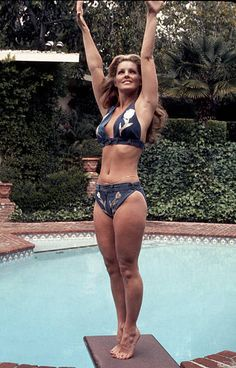 Exclusive Photo Shoot Of Priscilla Presley At Her Beverly Hills Home April 9 1975 Pictures and Photos Lisa Marie Presley, Elvis And Priscilla, Priscilla Presley Now, Carmen Carrera, Carmen Miranda, Betty White, Christina Ricci, Graceland, Dany Robin