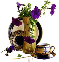 Good morning sister have a great day 🌼🌞💜 Morning Prayer Quotes, Morning Greetings Quotes, Morning Messages, Good Morning Quotes, Good Morning Sister, Morning Wish, Gd Morning, Purple Flower Arrangements, Purple Flowers