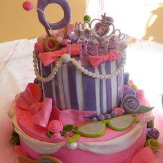 Cake Cakery -Google+