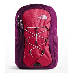 81df4cb931ee 190 Best Backpacks for Back to School images in 2019   Backpack bags ...