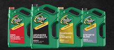 http://coolcaraccessories.net/best-synthetic-motor-oils-reviews/#QUAKER_STATE