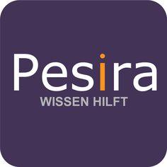 Pesira – Plattform zum Austausch von Wissen   Startup und Karriere