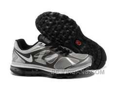 http://www.bejordans.com/free-shipping-6070-off-mens-nike-air-max-2012-netty-m12n071-3bmad.html FREE SHIPPING! 60%-70% OFF! MENS NIKE AIR MAX 2012 NETTY M12N071 3BMAD Only $90.00 , Free Shipping!