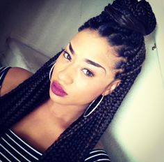 angela simmons poetic justice braids google search