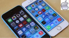 There's actually more in store in your iPhone that you have thought. 8 Top Secret IPhone Features You Should Know About Iphone 5s, Iphone 5c Blue, Apple Iphone, Coiba, Mobile Phone Comparison, Cell Phones For Seniors, Hd Wallpapers For Pc, Ios, Cheap Cell Phones