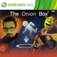 the_onion_box_by_superduperlee123-d6eg8tw.jpg (403×403)