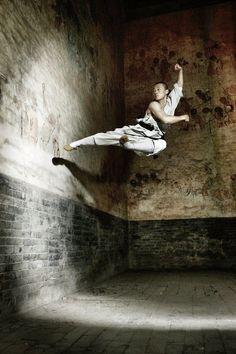 Kung Fu   [ Swordnarmory.com ] #Martial #arts #swords