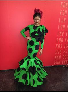 Embedded Glam Dresses, Nice Dresses, Fashion Dresses, Eid Outfits, Boho Fashion, Fashion Design, Fashion Styles, Fashion Art, African Braids Hairstyles