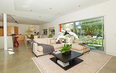 1051 Winnett Dr - Architectural Elements + Design | Los Angeles, CA