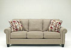 Sofas, Living room furniture and Rooms furniture on Pinterest