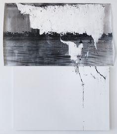 Art | アート | искусство | Arte | Kunst | Paintings & Installations | Analia Saban.