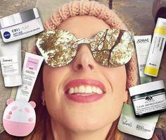 Moisturiser, Clear Skin, Beauty Skin, Mists, Sephora, Make Up, Skin Care, Cream, Light Skin