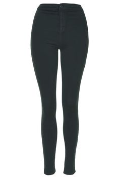 MOTO Forest Joni Jeans recommended by zoe sugg